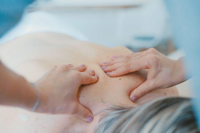 ayurvedisk massage göteborg